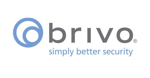 SAAS Cloud Based Access Control Solutions