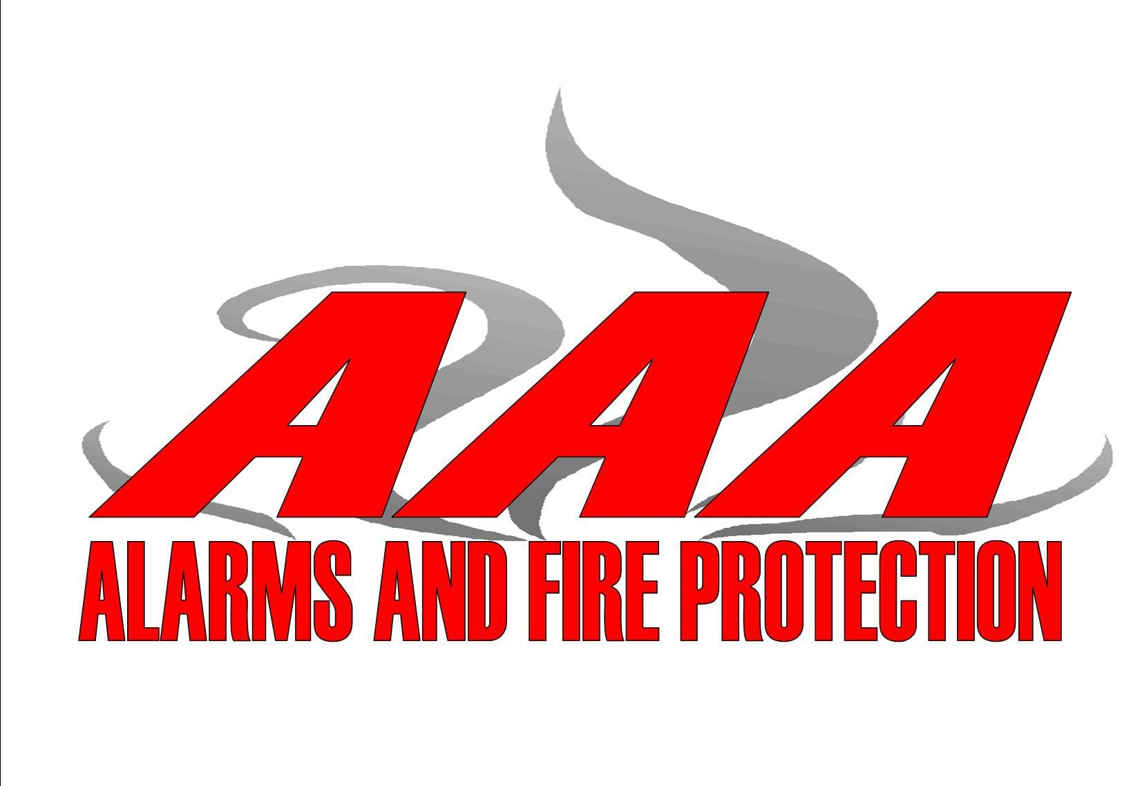 AAA Alarms and Fire Protection