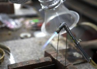 Jewlery Factory1