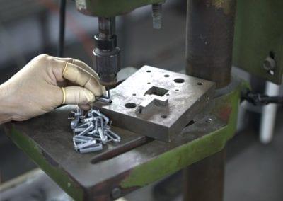 jewelry factory5