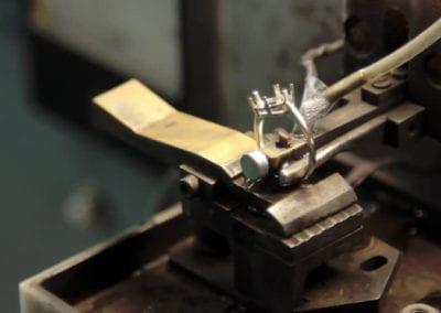 jjewelry factory4